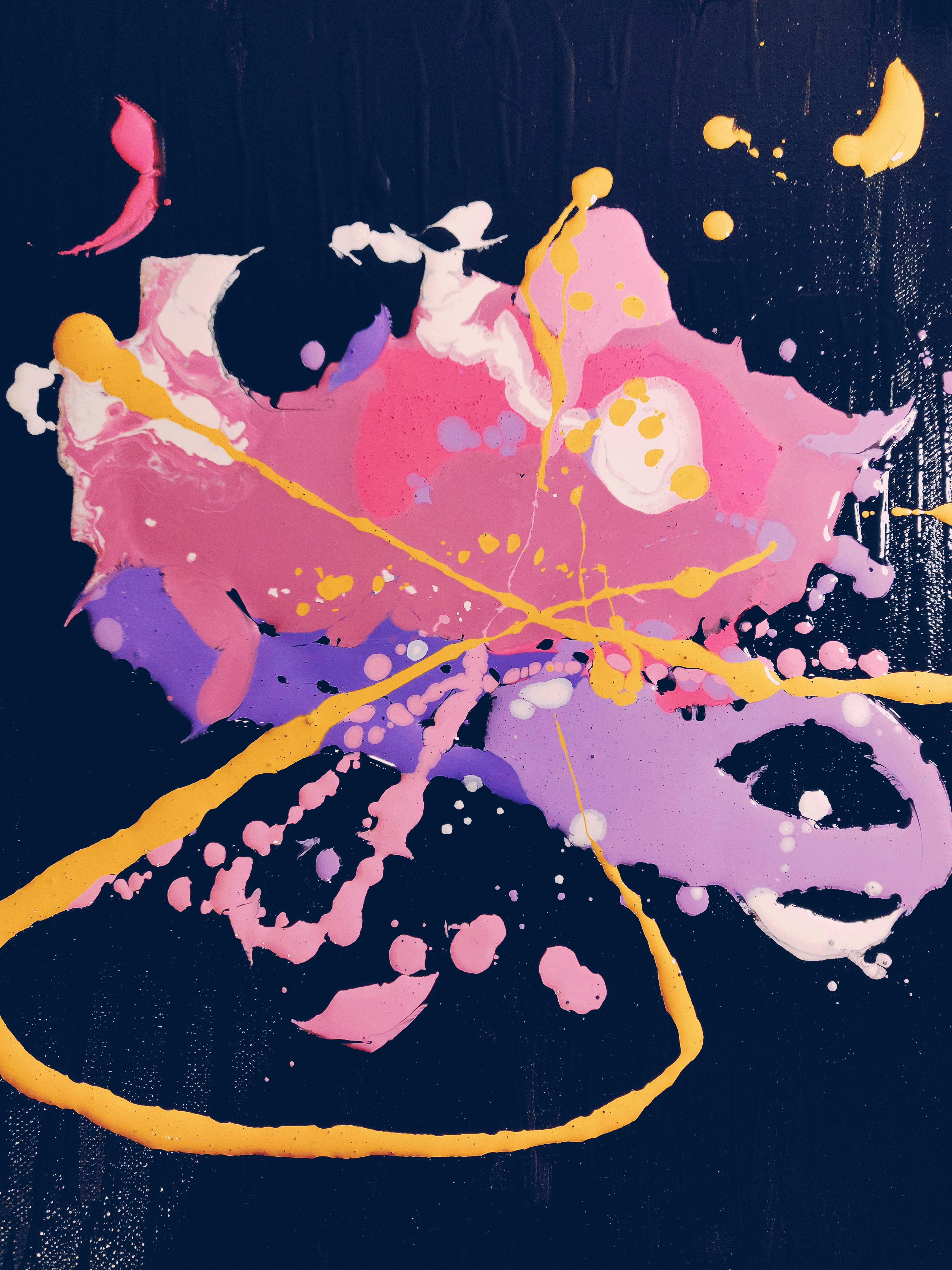 4k-wallpaper-abstract-expressionism-abstract-painting-2911540.jpg