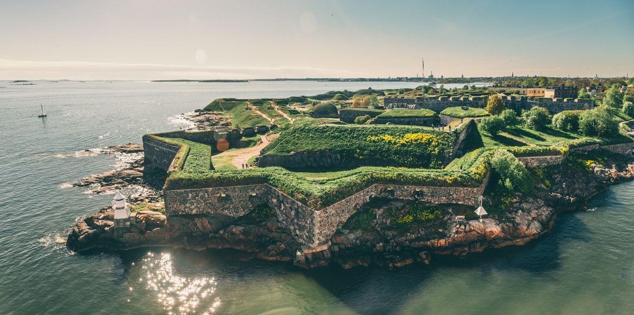 2bastions-of-finnish-fortress-suomenlinna-helsinki-finland-shutterstock-1032479332.jpg