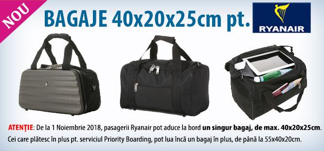 40x20x25-Ryanair-1-1