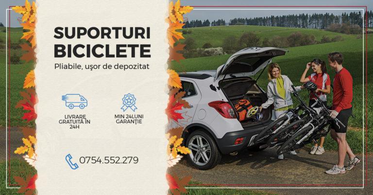 Banner_FB_Campanie_Trafic_Suport_Bicicleta_1200x628px-768x402