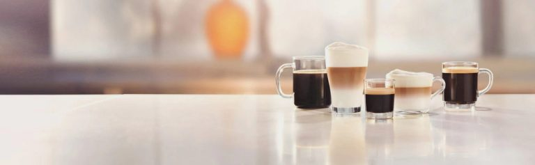 five-delicious-coffees-banner-l-1024x316