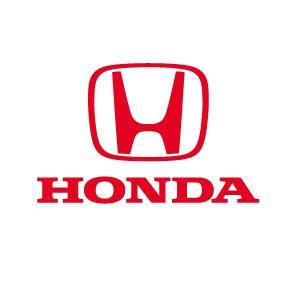 logo-honda-romania_1567434073
