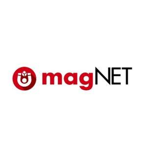 magNET-Logo-500x500-300x300