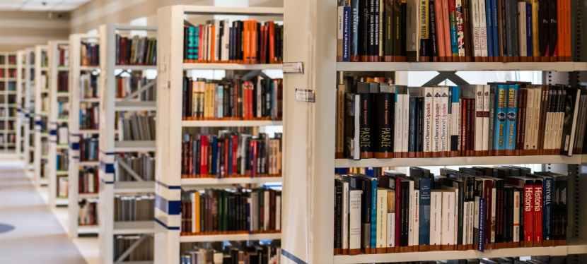 7 cărți de dezvoltare personală pe care să le citești în2020