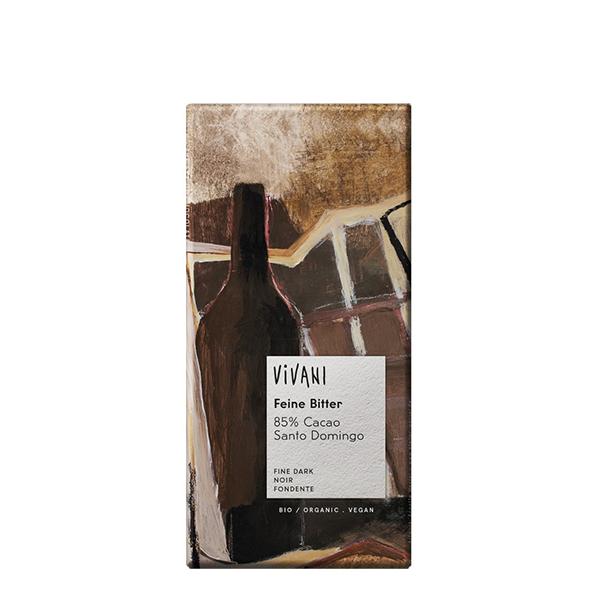 Ciocolata amara 85 bio 3-600x600