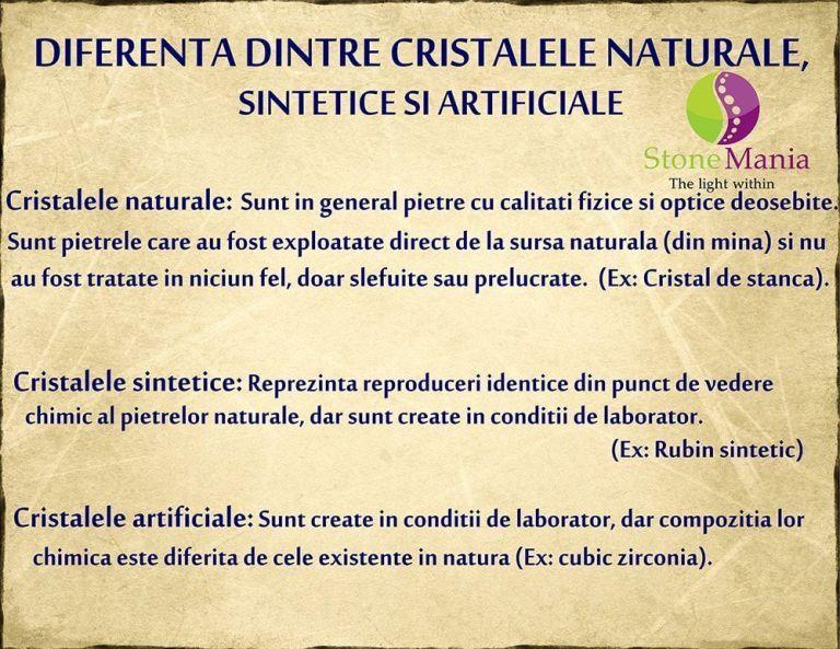 Cristale naturale_sintetice_artificiale s