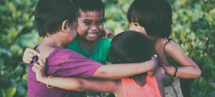 Amintiri din copilărie și lecții deviață
